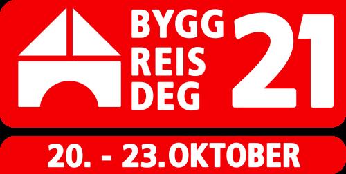 byggreisdeg2021.png