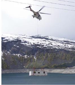 Helikopterbrakke 730 krever større helikopter.jpg