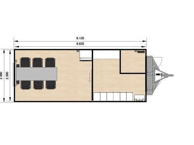 Letthus 612 Standard.jpg