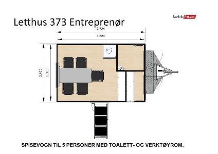 Letthus 373 E std 09.07.2020.jpg