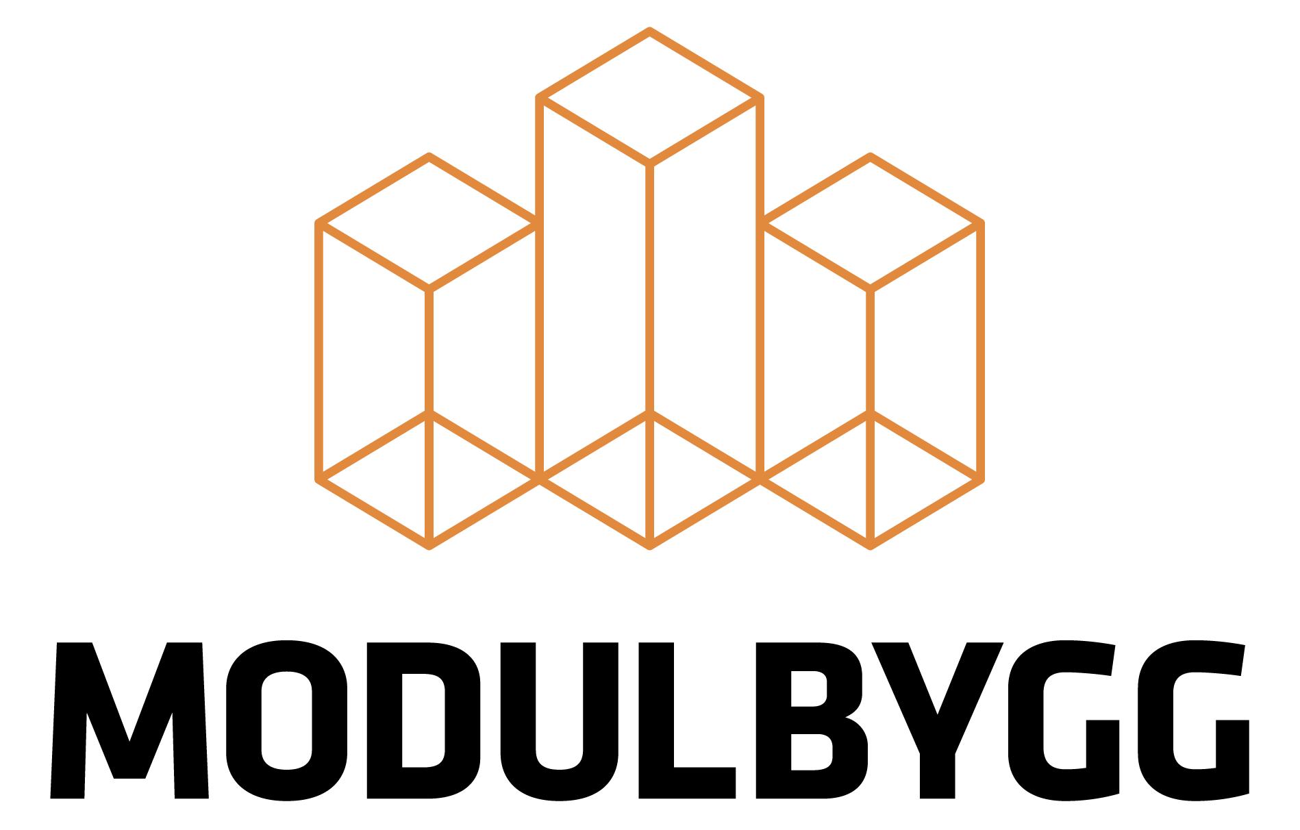 modulbygg