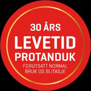 30 års levetid protan.png