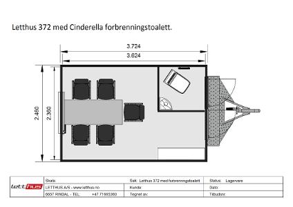 Letthus 372 med Cinderella lagervogn.png