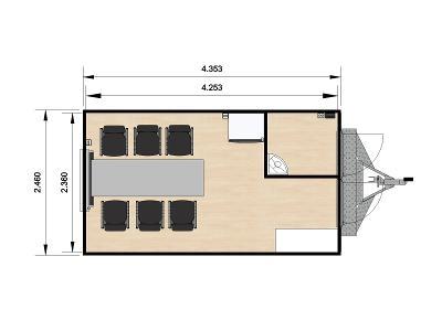 Letthus 432 Standard BILDE.jpg