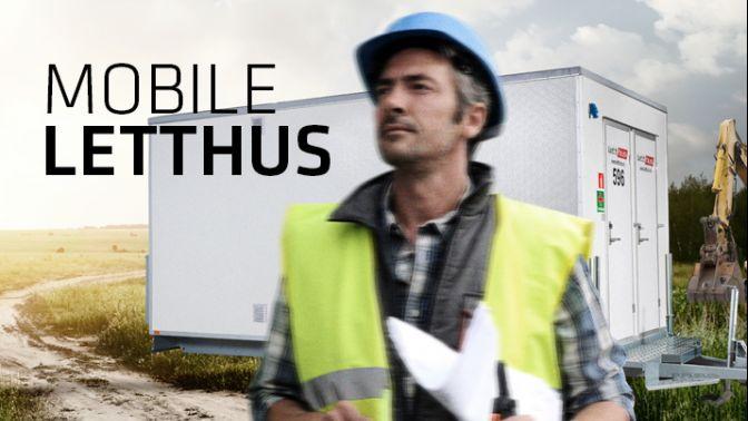 Mobile Letthus vogn.jpg