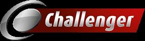 challenger-logo.png