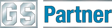GS Partner