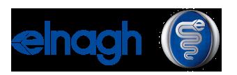elnagh logo