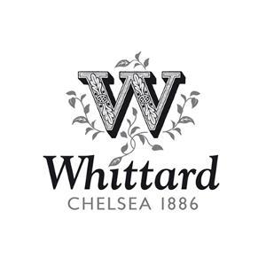 logo-whittard.jpg