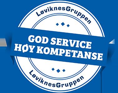 logo-loviknes.png