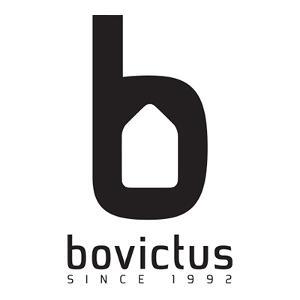 logo-bovictus.jpg