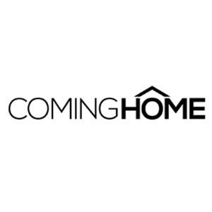 logo-cominghome.jpg