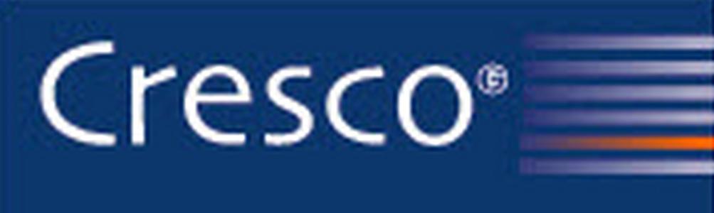 cresco-kredittkort-logo.png