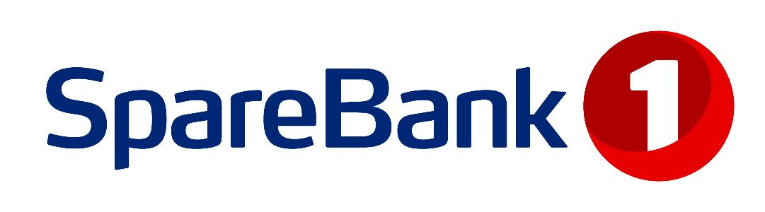 rgb_SpareBank1_pos_web.jpg