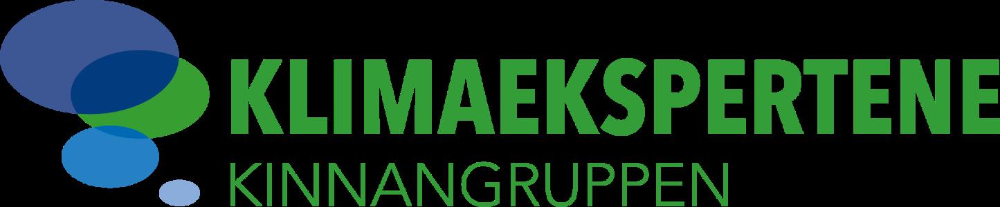 klimaekspertene_logo_grønn.png