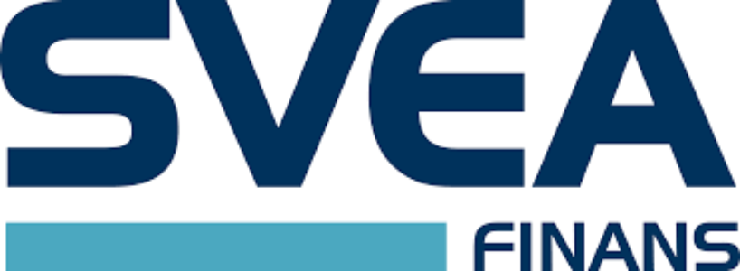 Logo Svea.png