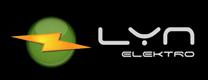 logo-2092905597.png