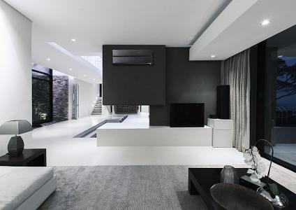 Safirsort_room5.jpg