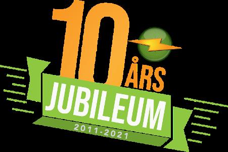 jubileum logo uten Lyn@2x.png