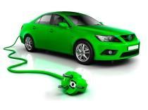 Grønn bil.jpg