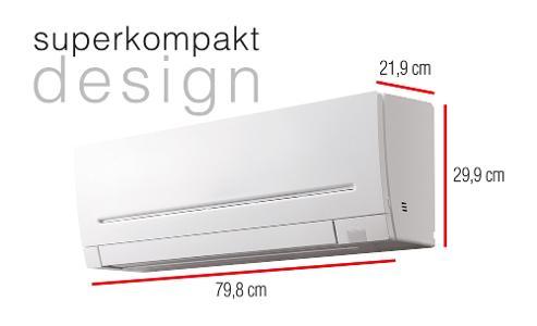superkompakt_design.jpg