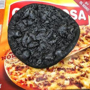 Pizza+-+t%C3%B8rrkok.jpg
