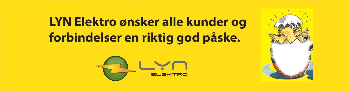 PNG Påskehilsen Lyn Elektro.png