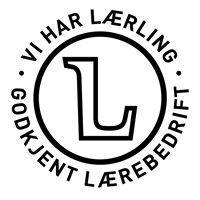 Logo vi har lærling.jpg