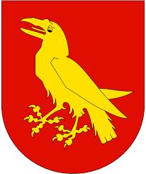 Moss kommune.png