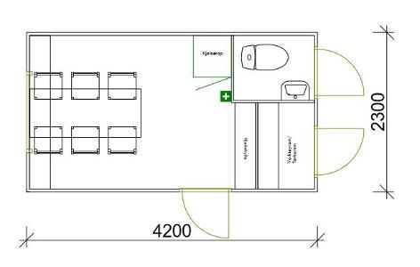 Letthus 4,20 med toalett og bod.JPG
