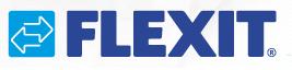 flexit.png
