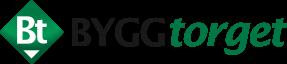 byggtorget logo.png