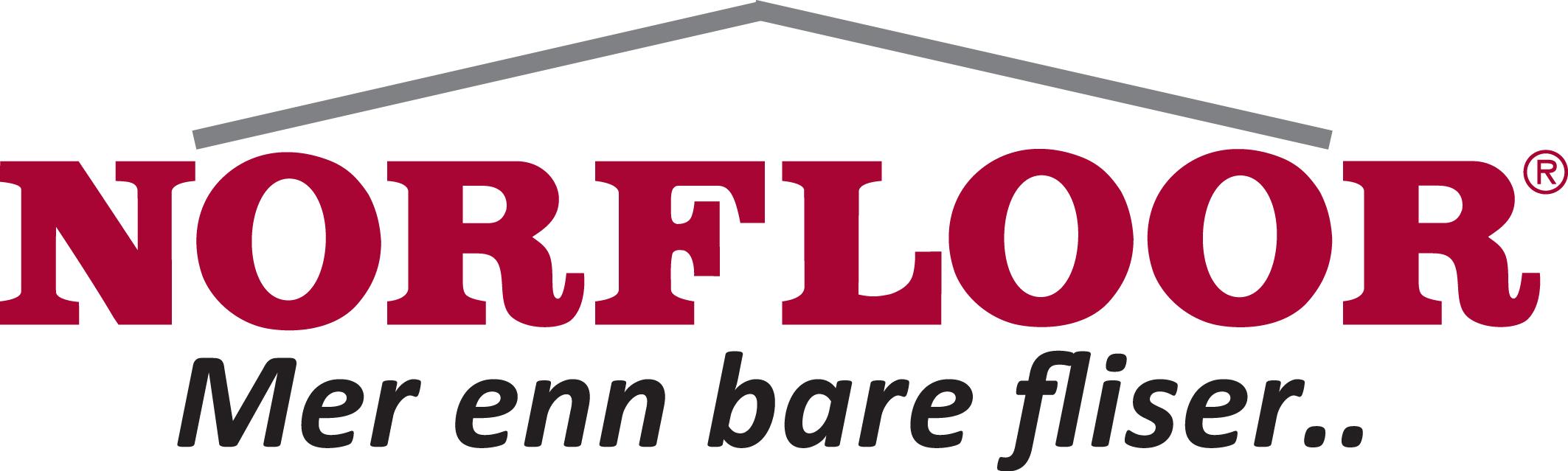 norfloor logo.jpg
