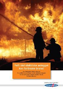 NE_brannsikring_DM_sidevis-1.jpg