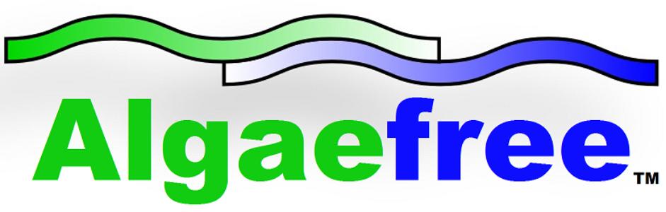 algaefree.png