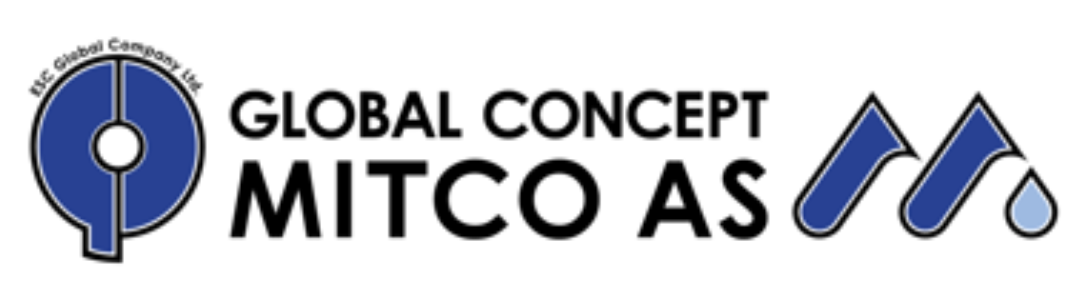 MITCO logo, uten blå strek.png
