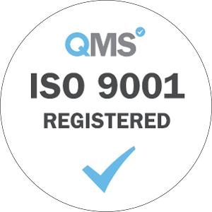 ISO 9001 Registered - White.jpg