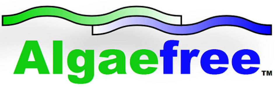 Salg og distribusjon av Algaefree ultralyd
