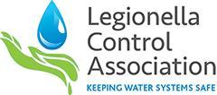 logo legionella control association.jpg