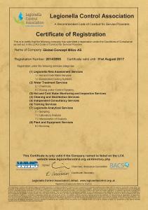 LCA Certificate.jpg