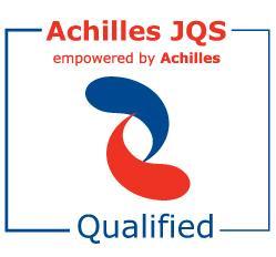 Achilles-godkjenning