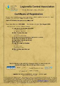 LCA_Certificate-2019.jpg