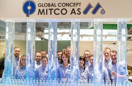 Mitco 2.jpg