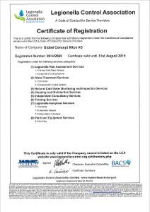 LCA Certificate 2018.png