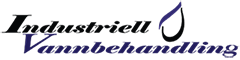 ivb_logo.png