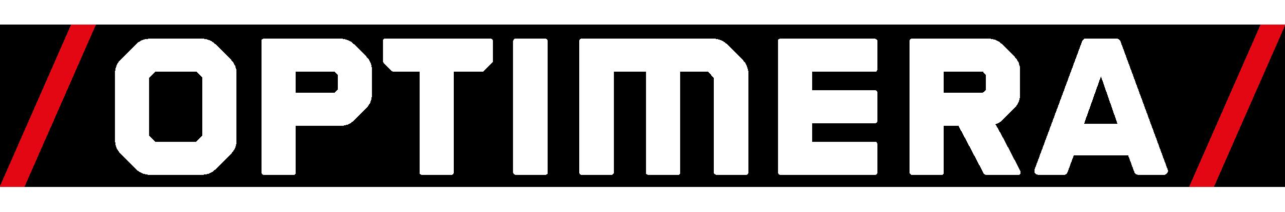 optimera-logo.png