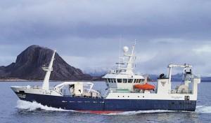 boat2-300x176.jpg
