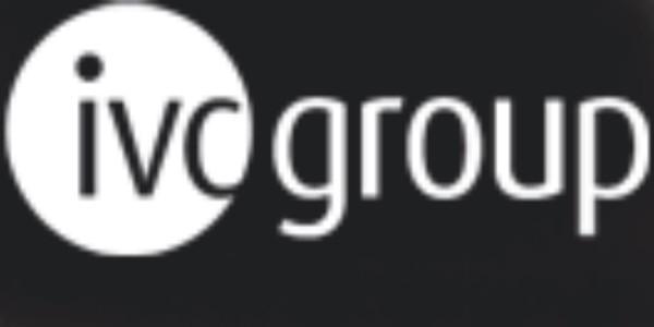 IVC.jpg