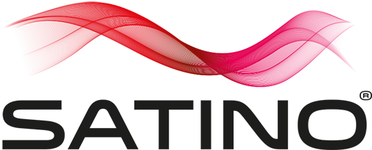 logo-Satino.png