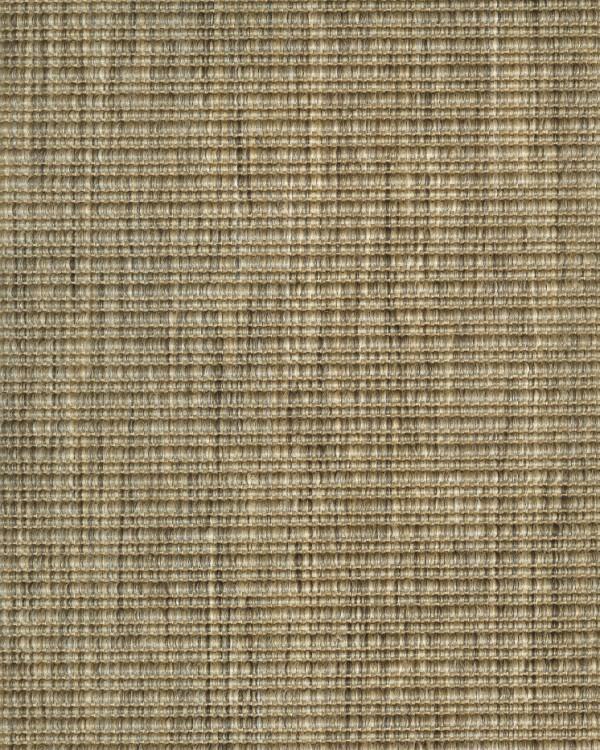 Weave Deco